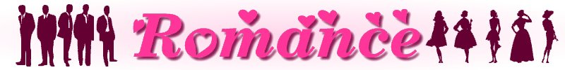 Banner Romance