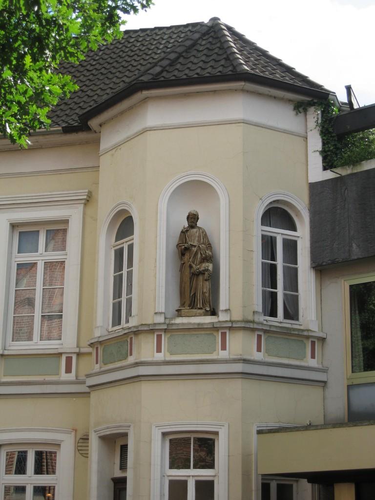 Vechta Kolpinghaus