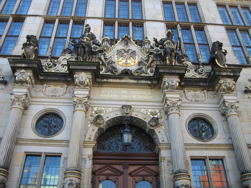 Bremen Schütting