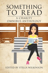 Something to Read: The Omnibus Anthology