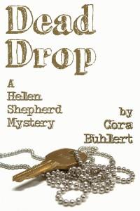 Dead_Drop