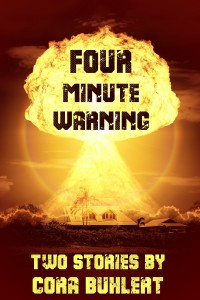 Four-Minute-Warning