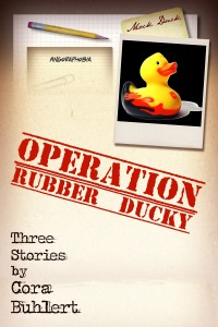 Operation_Rubber_Ducky_03