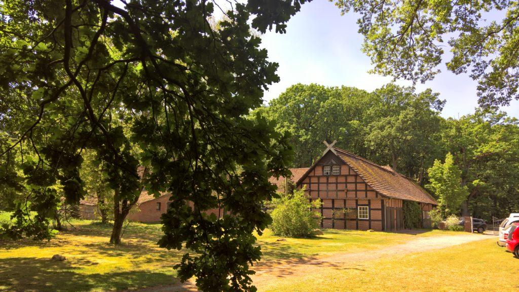 Engelmann's Farm