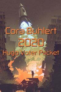 Hugo Voter Packet 2020